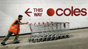 275891-coles-trolleys