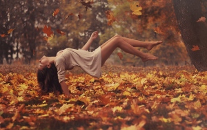 fallen_leaves__by_mjob-d5zpspx