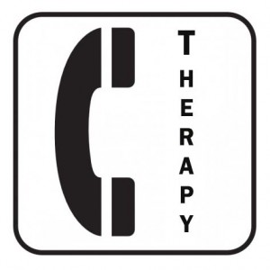 Phone-Therapy-300x300