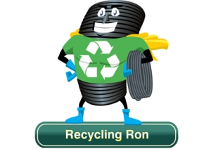 recycling_ron