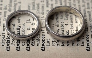 women-divorce_2693499b