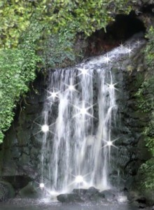 River_Sanctuary_falls_300