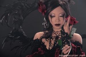 Dark_Thoughts_by_yayacosplay