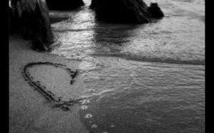 lost-love-1-400x250