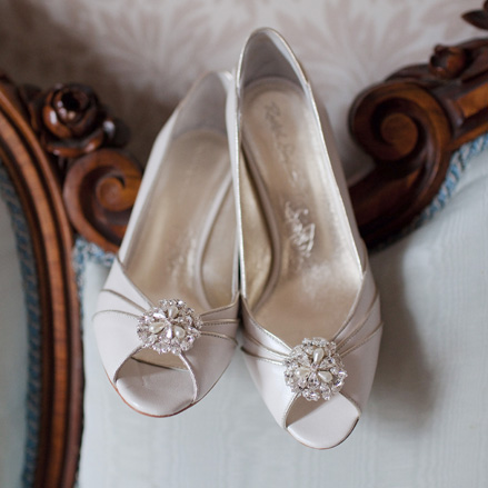 wedding-shoes-submenu