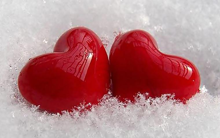 love-spells3