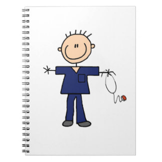 male_stick_figure_nurse_blue_notebook-r5aee8c387ff0463d8152b7d6d88e9992_ambg4_8byvr_324