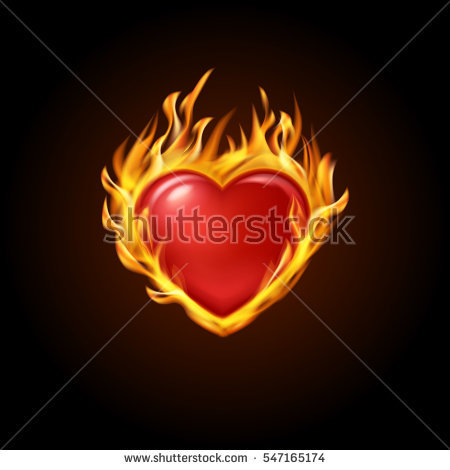 stock-vector-vector-illustration-red-burning-heart-with-fire-on-a-black-background-designs-for-banners-cards-547165174