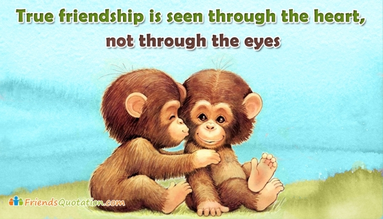 true-friendship-is-seen-through-52650-14352